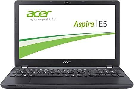 Acer E-5 572G
