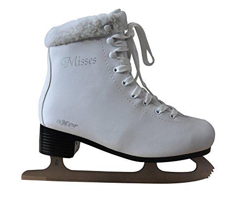 Damen Eiskunstlauf Schlittschuhe MISSES Axer