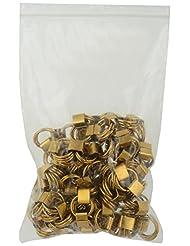 Beadsnfashion Metal Golden Metal Chain