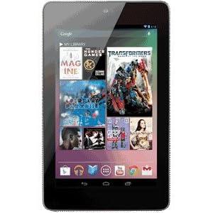 Jual Tablet Pc Murah Tablet Windows Jual Modem Murah Jual Modem