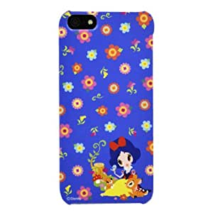 disney iphone 5 cases disney princess iphone 5 snow white 13996