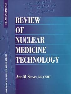 Nuclear Medicine pdf
