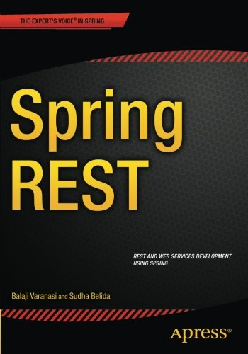 Restful Web Services Book Pdf