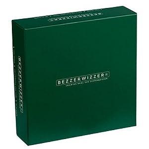 Bezzerwizzer (grüne Edition) für nur 34,99 € inkl. VSK (6 € gespart)!
