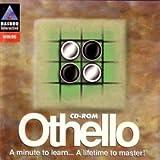 Othello (PC)