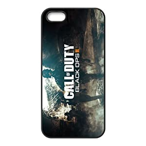 used iphone 5s custom call of duty back cover for iphone 1347