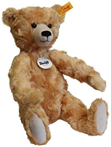 Steiff Teddy bear Otto 2015 Plush