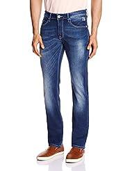 Pepe Jeans Men's PM2018334 Slim Fit Jeans