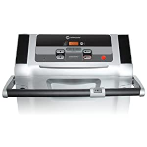 Horizon Evolve SG Compact Treadmill