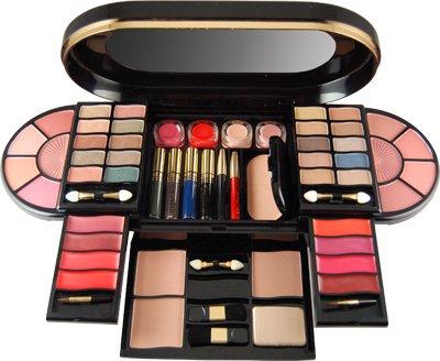 BR Make Up Kit # 682 at Amazon.com