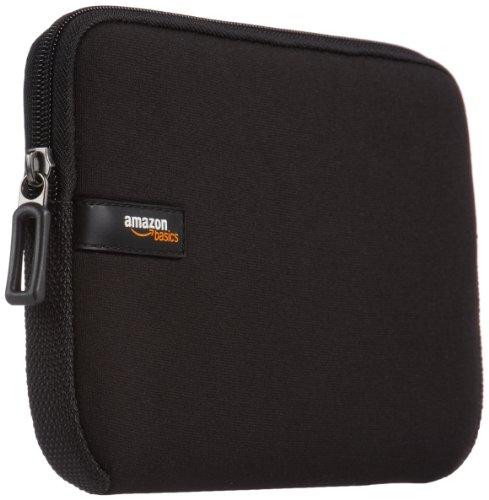 AmazonBasics Housse en néoprène  pour tablette Nexus 7/Kindle Fire/Samsung Galaxy Tab 3, 7