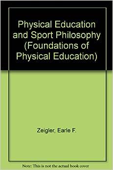 Social Foundations of Education