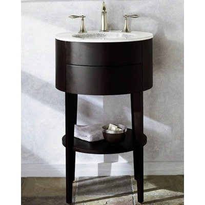 kitchen sinks designs buy low price kohler k 3002 camber 20 console table 3002