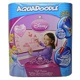 Aquadoodle Licensed Wall Runner - Disney Princess