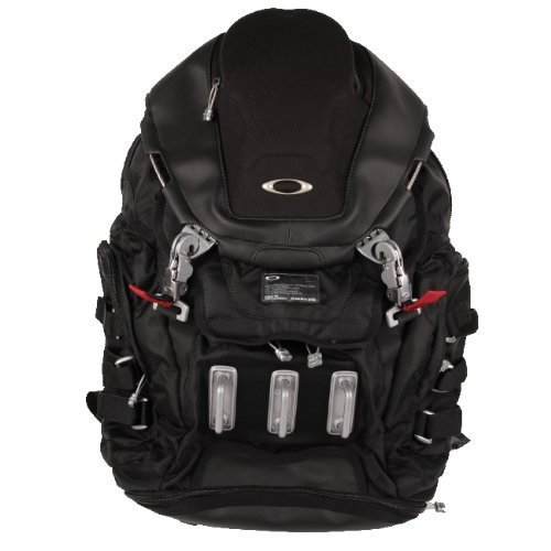 designer kitchen sink backpack oakley designer kitchen sink backpack louisiana 460