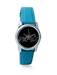 Posterguy Funny Cars Talking Wrist Watches - B01AGUEFEK