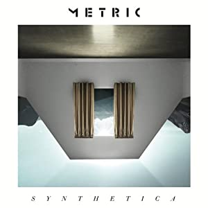 metricyouth