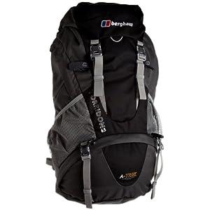 Berghaus Torridon 65 Men's Backpack