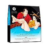 Lovebath Ocean Temptations Bath Gel ( 3 Pack )