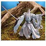 Lord of the Rings The Two Towers Twilight Ringwraith Action Figure