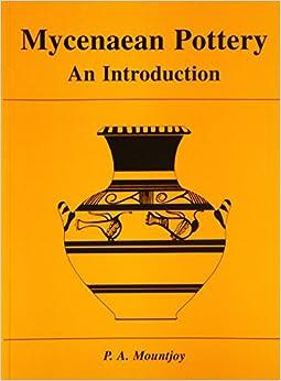 Popular Monograph Books