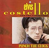 The Beat - Elvis Costello