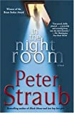 Books: lost boy, lost girl & In The Nightroom by Peter Straub