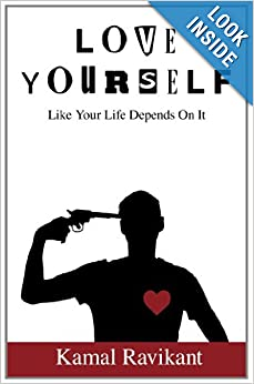 25 Best Books On Self Improvement You Need To Read Before You Die