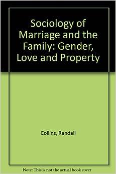Matrimonial Property Act, 1984