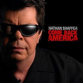 Nathan Shaffer