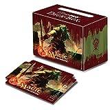 MTG Sideloading Deckbox 3 Gatecrash by Amigo Spiel + Freizeit