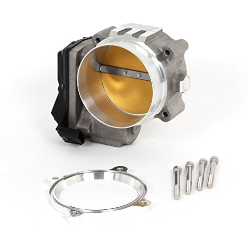 BBK Performance 18210 Power-Plus Series Throttle Body