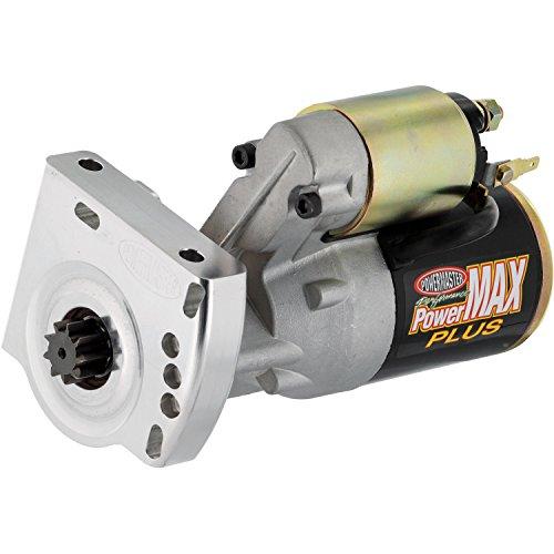 Powermaster Performance 9009 Starter