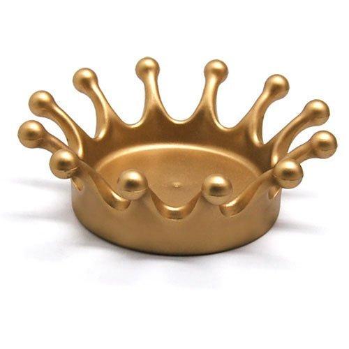 Amazon: Creative Milk Crown As...