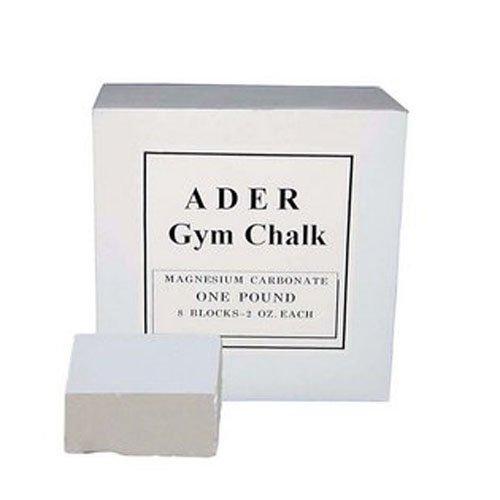best-gym-chalk