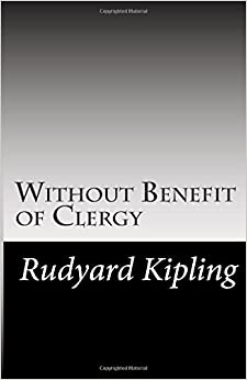 Benefit of clergy