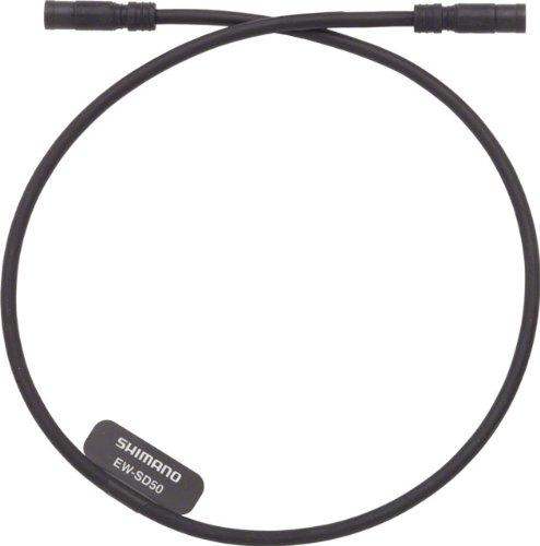 Shimano Ultegra Di2 EW-SD50 Electric Wire (650mm)