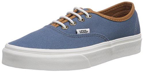 zapatillas estilo vans talla 37