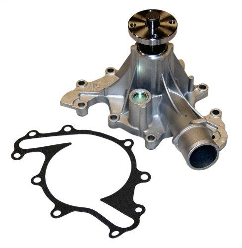 GMB 125-1940P High Performance Series Water Pump
