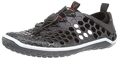 Vivobarefoot Women's 200009 Running Shoe | Amazon.com