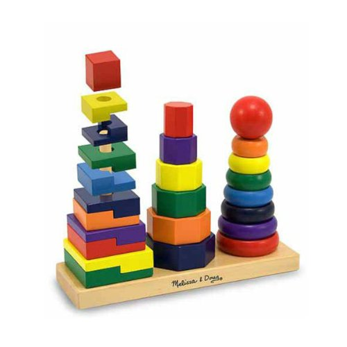 Best Educational Toys For 2 Year Olds For 2015