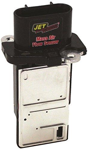 Jet Performance 69180 Powr-Flo Mass Air Sensor