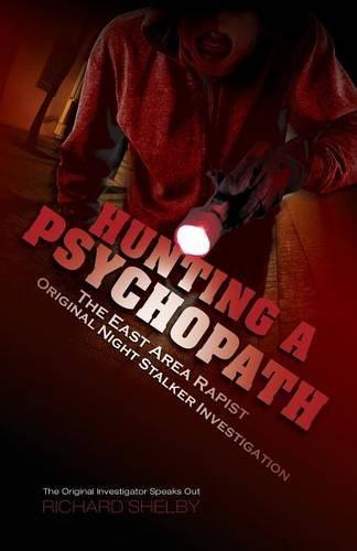 Psychopath Ebook