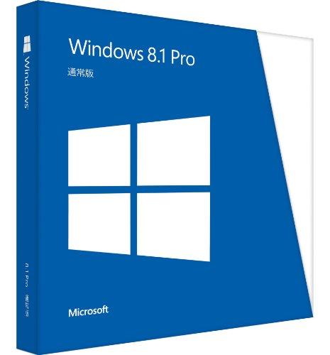 Microsoft+Windows+8.1+Pro