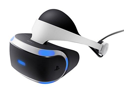 VRコンテンツにダイブ!! 今が最旬! 自宅でとことん楽しめるVR機器とその特徴まとめ 3番目の画像