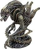 Micro Alien WarriorArtist Proof