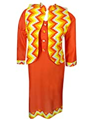 Ethnic Kurtis From The House Of Khwahish Stoppers Stop - B016JPKX9M