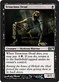 Magic: the Gathering - Tenacious Dead (118/249) - Magic 2014