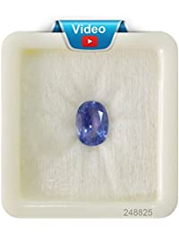 ad6d86bb0f9d4 Certified Unheated Untreated Ceylon Blood Blue Sapphire Khooni ...