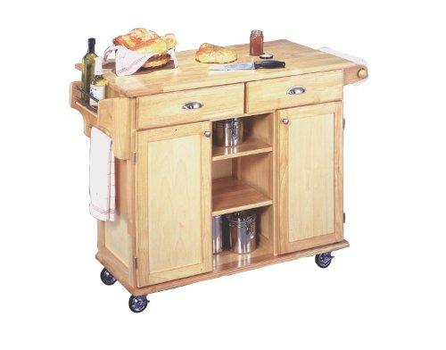kitchen islands amp carts